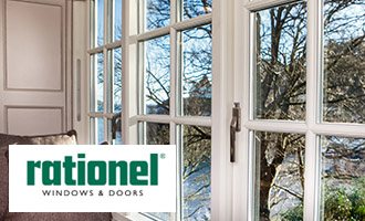 Rationel Windows